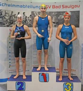 4. Intern. Stadtwerke Cup Bad Saulgau 2018 5