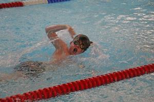 Neujahrsschwimmen 2017 2