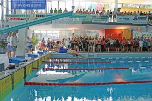 Sprintpokal 2019 Start Herren 2