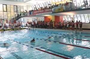 Sprintpokal Ravensburg 2016 Brust_6