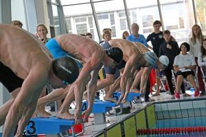 Start Swim Off Sprintpokal 2016_4
