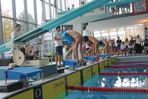 Start Swim Offs Sprintpokal 2016_2