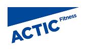 actic_logo_170x102