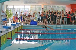Sprintpokal 2019 Start Herren 1 (1)