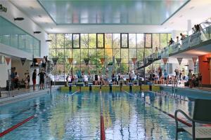 Sprintpokal 2019 gesamtes Bad