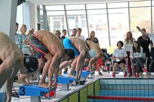Start Swim Offs Sprintpokal 2016_3